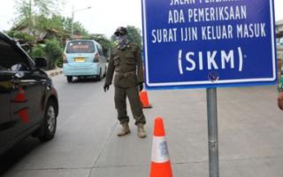 Mengenal Rapid Test, Salah Satu Syarat Membuat SIKM Jakarta