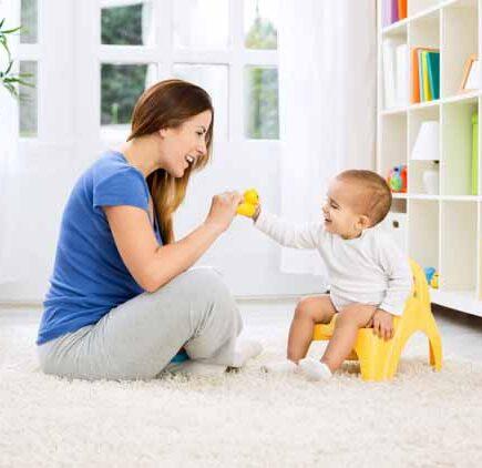 stimulasi anak 1 tahun