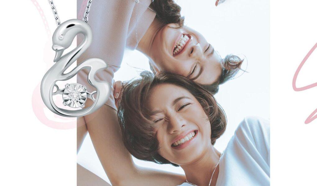 https://mondialjeweler.com/stories/press-release/refleksikan-kemegahan-angkasa-mondial-jeweler-kembali-luncurkan-perhiasan-berlian-langka-dalam-mahakarya-terindah-mondial-anniversary-2020-collection